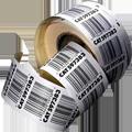 Tp. Hồ Chí Minh: Chuyên In tem nhãn bao bì, nhãn mã vạch CL1199310P11