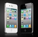 Tp. Hồ Chí Minh: bán iphone 4s 16gb xách tay fullbox mới 100% CL1195721