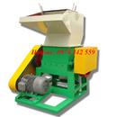 Tp. Hà Nội: Cung cấp máy nghiền nhựa PP, PE, HDPE tái chế (LH: 0978342559) CL1196096P2