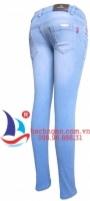 Tp. Hồ Chí Minh: Cung cấp hàng thời trang jean nam và nữ giá cạnh tranh 2097 CL1559784P11