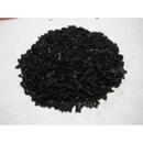 Tp. Hà Nội: Vật liệu lọc than hoạt tính dạng hạt CL1197138