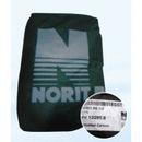 Tp. Hà Nội: Vật liệu lọc than hoạt tính norit CL1197138