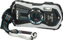Tp. Hồ Chí Minh: Máy ảnh chống nước Pentax Optio WG-2 GPSWhite Adventure Series 16 MP CL1218360