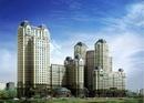 Tp. Hồ Chí Minh: Cho thuê Studio, đầy đủ nội thất, giá:600usd/ tháng. CL1196710P1