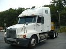 Đồng Nai: đại lý bán xe đầu kéo Mỹ, bán phụ tùng đầu kéo Mỹ chính hãng CL1196740