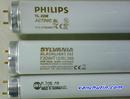 Tp. Hồ Chí Minh: Bóng đèn diệt côn trùng philips 6w 15w 25w, Bóng đèn diệt côn trùng giá rẻ CL1196096P2
