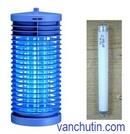 Tp. Hồ Chí Minh: Đèn diệt côn trùng we-660, Đèn diệt muỗi gia đình well we 660 giá rẻ CL1196096P2
