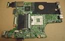 Tp. Hồ Chí Minh: Main laptop Dell chính hãng mới 100% các loại, Asus K40IN , Samsung RV408 CL1133418