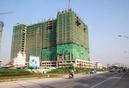 Tp. Hà Nội: Bán chung cư khu vực Từ Liêm, Cầu Diễn giá dưới 1 tỷ CL1185302P10