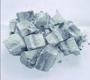 Guangxi: Cung cấp hóa chất tuyển vàng Đông Bắc Hổ không độc(Chất tách vàng) hiệu quả tốt CL1188856