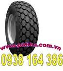 Tp. Hồ Chí Minh: 0938164386 VỎ XE NÂNG Dunlop, Bridgestone, Michelin, Firestone, Goodyear. ... ... . CL1196008