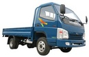 Tp. Hồ Chí Minh: bán xe tải veam - đại lý xe tải veam CL1196965