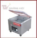 Tp. Hồ Chí Minh: Máy hút chân không DZ-450 CL1196008