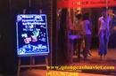 Tp. Hồ Chí Minh: bảng huỳnh quang phát sáng CL1205890P8
