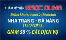 Tp. Hồ Chí Minh: TMV Ngọc Dung mừng khai trương CN Nha Trang, Đà Nẵng Ưu đãi lớn ! CL1210856P8