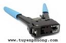 Tp. Hà Nội: Kìm mạng AMP HD45, Kìm chính hãng AMP cao cấp CL1162289P8