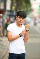 Tp. Đà Nẵng: Áo thun nam mới nhất 2013 tại Đà Nẵng CL1163938