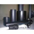 Tp. Hà Nội: Cung cấp ống nước và các loại phụ kiện CL1201978P19