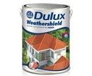 Tp. Hồ Chí Minh: Bán sơn lót weathershiel giá rẻ, tìm mua sơn lót weathershield ở sài gòn CL1196002