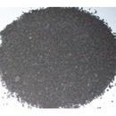 Tp. Hà Nội: Vật liệu lọc hạt khử sắt CL1197138