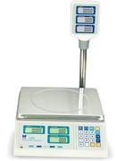 Tp. Hồ Chí Minh: Cân tính tiền UPA 3kg-30kg CL1196119