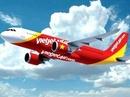 Tp. Hồ Chí Minh: Giá vé máy bay đi Buôn Mê Thuột của Vietjet Air CL1197147