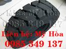 Tp. Hồ Chí Minh: giá cực mền lốp xe nâng, vỏ xe nâng .00-9; 6. 50-10; 7. 00-12 LH:0985 349 137 CL1196119