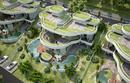 Tp. Hồ Chí Minh: Bán đất thổ cư sổ đỏ riêng mặt tiền dường nhựa 6m đường Đình Phong Phú quận 9 gi CL1204498P7