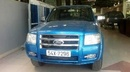 Tp. Hồ Chí Minh: Cần bán Ford Ranger 12/ 2007 CL1196964