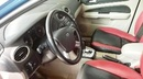 Tp. Hồ Chí Minh: Cần bán Ford focus đẹp CL1196964
