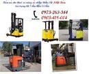 Tp. Hà Nội: dịch vụ cho thuê xe nâng CL1202536