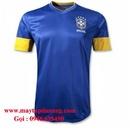 Tp. Hà Nội: quần áo braxil xanh , quần áo đá bóng siêu rẻ chỉ 90k, áo câu lạc bộ giá rẻ nhất CL1197150