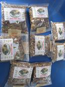 Tp. Hồ Chí Minh: Trà Cung Đình- giúp sãng khoái, ăn ngon, ngủ rất khỏe giá ổn định CL1198236P5
