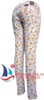 Tp. Hồ Chí Minh: Cung cấp hàng thời trang jean nam và nữ giá cạnh tranh nhung bong CL1559784P11