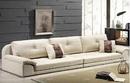Tp. Hà Nội: Giặt ghế sofa, giặt ghế sofa da, giặt ghế sofa tại nhà, chuyên nghiệp, tận tâm CUS15704