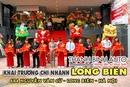 Tp. Hà Nội: Chào mùa hè, mùa nắng 2013 - ThanhBinhAuto Long Biên khuyến mãi lớn CL1196740