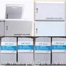 Tp. Hồ Chí Minh: Chuyên cung cấop thẻ cảm ứng chấm công nhân viên LH Ms Hạn 0907077269-0912803739 CL1199310P9