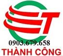 Tp. Hồ Chí Minh: Đào tạo lái xe Ôtô tại HCM - www. daotaolaixehcm. net CL1163223