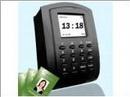 Tp. Hà Nội: Máy chấm công thẻ cảm ứng RJ SC-403 CL1195659