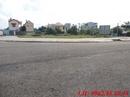 Tp. Hồ Chí Minh: Bán đất nền sổ đỏ giáp Quận 1, view thoáng mát, giá 8,5tr/ m2, khu dân trí cao cấ CL1204498P7