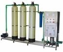 Tp. Hà Nội: Dây chuyền lọc nước tinh khiết 500 L/ h CL1197138