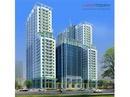 Tp. Hà Nội: Bán căn hộ chung cư 165 Thái Hà CL1204498P7