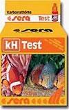 Tp. Hồ Chí Minh: test sera, test ao tôm, test chỉ tiêu nước, test độ cứng, Sera kH Test Kit – Germany CL1196769