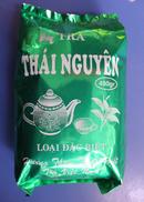 Tp. Hồ Chí Minh: Trà Thái Nguyên, loại ngon nhất-Uống, làm quà rất tốt RSCL1196590