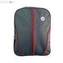 Tp. Hà Nội: Hanoi Bags - Chuyên sản xuất cặp túi, sản xuất balo, sản xuất túi du lịch CL1198141