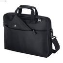 Tp. Hà Nội: Hanoi Bags - Chuyên sản xuất cặp túi laptop, balo laptop các loại CL1217773
