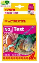 Tp. Hồ Chí Minh: test No3, test cl, test PH, test hàm lượng No2 trong ao tôm Sera NO2 Test Kit CL1196769