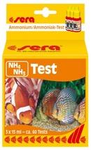 Tp. Hồ Chí Minh: test CO2, test KH, test GH, test o2, test pH, Sera NH4/ NH3 Test Kit – Germany giá gốc CL1196769