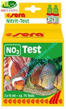 Tp. Hồ Chí Minh: test kiểm tra hàm lượng nitrat (Sera NO3 Test Kit - Germany) CL1196769