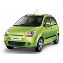 Tp. Hà Nội: * HOT * ô tô Chevrolet Spark Van Dòng ôtô Giá rẻ nhất tại Hà nội - Đẹp - Rẻ CL1196965